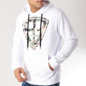 /achat-sweats-capuche/93-empire-sweat-capuche-93-empire-blanc-camouflage-vert-kaki-163609.html