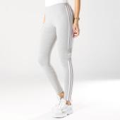 https://www.laboutiqueofficielle.com/achat-leggings/adidas-legging-femme-trefoil-dv2641-gris-chine-blanc-163634.html