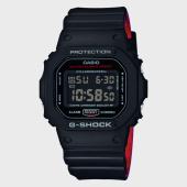 /achat-montres/casio-montre-g-shock-dw-5600hr-1er-noir-rouge-163594.html