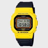/achat-montres/casio-montre-g-shock-dw-5600tb-1er-noir-jaune-163595.html