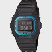 /achat-montres/casio-montre-g-shock-gw-b5600-2er-noir-bleu-turquoise-163596.html