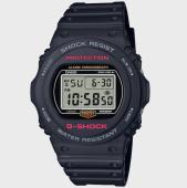 /achat-montres/casio-montre-g-shock-dw-5750e-1er-noir-rouge-163598.html