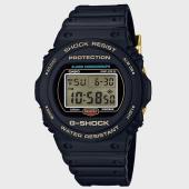 /achat-montres/casio-montre-g-shock-dc-shoes-dw-5735d-1ber-noir-163599.html