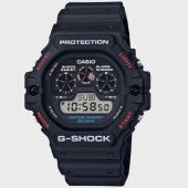 /achat-montres/casio-montre-g-shock-dw-5900-1er-noir-163601.html