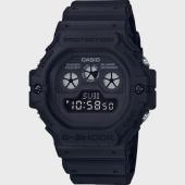 /achat-montres/casio-montre-g-shock-dw-5900bb-1er-noir-163603.html