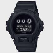 /achat-montres/casio-montre-g-shock-dw-6900bba-1er-noir-163604.html