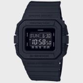 /achat-montres/casio-montre-g-shock-dw-d5500bb-1er-noir-163605.html