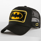 /achat-trucker/batman-casquette-trucker-logo-p5-noir-jaune-163620.html