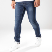 /achat-jeans/only-and-sons-jean-slim-loom-bleu-brut-163574.html