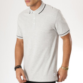 /achat-polos-manches-courtes/only-and-sons-polo-manches-courtes-cilas-gris-chine-163578.html