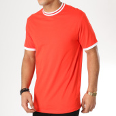 /achat-t-shirts/only-and-sons-tee-shirt-carl-rouge-163582.html
