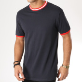 /achat-t-shirts/only-and-sons-tee-shirt-carl-bleu-marine-163583.html