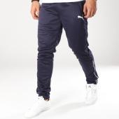 /achat-pantalons-joggings/puma-pantalon-jogging-smu-france-training-655259-bleu-marine-163562.html
