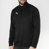 /achat-vestes/puma-veste-col-zippe-liga-training-655606-noir-163564.html