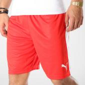 /achat-shorts-jogging/puma-short-jogging-liga-703431-rouge-163572.html