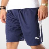 /achat-shorts-jogging/puma-short-jogging-liga-703431-bleu-marine-163573.html