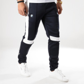 /achat-pantalons-joggings/puma-pantalon-jogging-bmw-motorsport-avec-bandes-577787-bleu-marine-163617.html