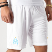 /achat-shorts-jogging/puma-short-jogging-om-replica-753559-blanc-163627.html