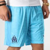 /achat-shorts-jogging/puma-short-jogging-om-replica-753559-bleu-clair-163629.html