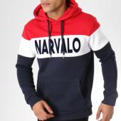 /achat-sweats-capuche/swift-guad-sweat-capuche-narvalo-bleu-marine-rouge-blanc-163611.html