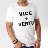 /achat-t-shirts/swift-guad-tee-shirt-vice-et-vertu-blanc-163612.html
