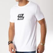 /achat-t-shirts/swift-guad-tee-shirt-devil-inside-blanc-163613.html