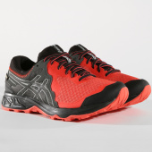 /achat-baskets-basses/asics-baskets-gel-sonoma-4-g-tx-1011a210-600-red-snapper-black-163710.html