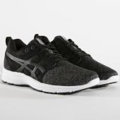 /achat-baskets-basses/asics-baskets-gel-torrance-1021a049-029-dark-grey-black-163720.html