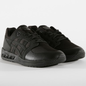 /achat-baskets-basses/asics-baskets-gelsaga-sou-1191a004-004-black-163728.html