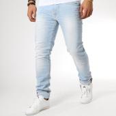 /achat-jeans/blend-jean-jet-slim-bleu-wash-163658.html