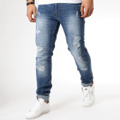 /achat-jeans/blend-jean-skinny-echo-bleu-denim-163662.html