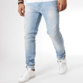 /achat-jeans/blend-jean-skinny-echo-bleu-wash-163664.html