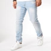 /achat-jeans/blend-jean-slim-jet-bleu-wash-163665.html