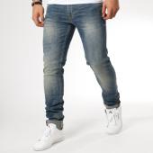 /achat-jeans/blend-jean-slim-jet-bleu-denim-163667.html