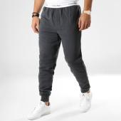 /achat-pantalons-joggings/calvin-klein-pantalon-loungewear-jogger-nm1356e-gris-anthracite-163782.html