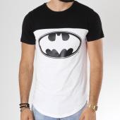 /achat-t-shirts-longs-oversize/batman-tee-shirt-oversize-logo-blanc-noir-163703.html