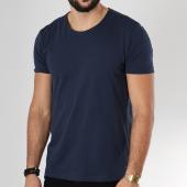 /achat-t-shirts/edc-by-esprit-tee-shirt-998cc2k802-bleu-marine-163674.html
