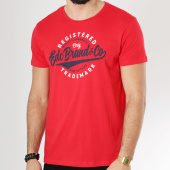 /achat-t-shirts/edc-by-esprit-tee-shirt-999cc2k803-rouge-163677.html