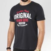 /achat-t-shirts/edc-by-esprit-tee-shirt-999cc2k804-noir-163678.html