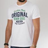 /achat-t-shirts/edc-by-esprit-tee-shirt-999cc2k804-blanc-163679.html