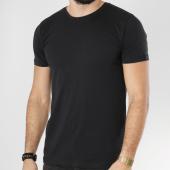 /achat-t-shirts/esprit-tee-shirt-997ee2k819-noir-163680.html