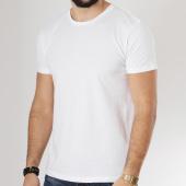 /achat-t-shirts/esprit-tee-shirt-997ee2k819-blanc-163682.html