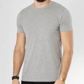 /achat-t-shirts/esprit-tee-shirt-997ee2k820-gris-chine-163684.html