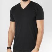 /achat-t-shirts/esprit-tee-shirt-997ee2k821-noir-163685.html