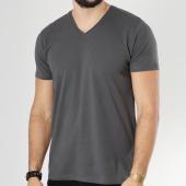 /achat-t-shirts/esprit-tee-shirt-997ee2k821-gris-anthracite-163686.html