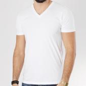 /achat-t-shirts/esprit-tee-shirt-997ee2k821-blanc-163687.html
