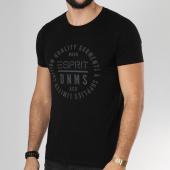 /achat-t-shirts/esprit-tee-shirt-999ee2k800-noir-163688.html
