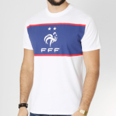 /achat-t-shirts/fff-tee-shirt-fan-blanc-bleu-marine-163745.html