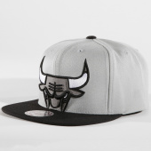 /achat-snapbacks/mitchell-and-ness-casquette-snapback-chicago-bulls-bh78dx-gris-noir-163770.html