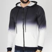 /achat-sweats-zippes-capuche/terance-kole-sweat-capuche-zippe-13199-bleu-marine-blanc-163646.html